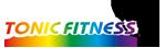 Logo Tonic Fitness