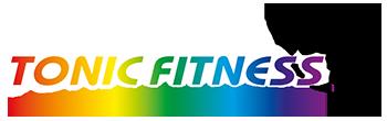 Tonic Fitness